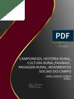 AUGUSTO-ebook-camponeses-historia-rural.pdf