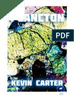 -PLANCTON-.pdf