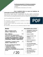 DS 2 H1C2 1e  2020