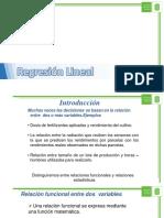 eacalmar_Regresión lineal