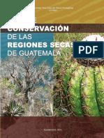 Plan de Conservacion Regiones Secas Guatemala.pdf