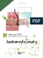 Dermatología CTO 11.pdf