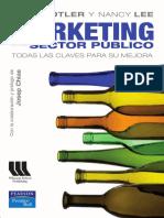 Marketing en el sector público by PHILIP KOTLER  NANCY LEE (z-lib.org).pdf