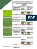 ANEXO 1 SESION  LUNES.pdf