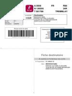Bordereau-Vinted-738758074