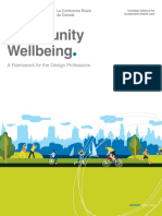 9787_CommunityWellbeing-RPT