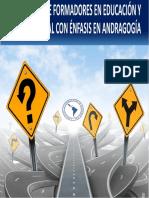 5._FORMACION_A_FORMADORES_ALSEV.pdf