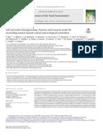 Bioingeniria y Suelos Benenficios.pdf