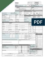 0051-35051786.pdf