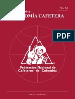 Economía-Cafetera-No.-33-Web-mayo-30