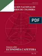Economía-Cafetera-No.-31-Web