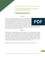barometro_cafetero.pdf