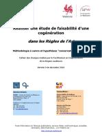 (Microsoft Word - CDC _351tude faisabilit_351 V5 dec11.doc)