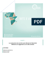 construction-marche-ouest-africain-electricite-Guillaume-DE-RUBERCY