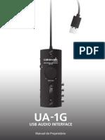 Manual_PT_UA-1G