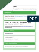 Gmail - EVALUACION SUMATIVA NUMERO 1.pdf