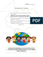 7° año retroalimentación semana del 7 al 11 de dic..pdf