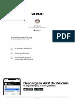 wuolah-free-Examen10enero