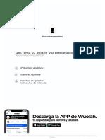 wuolah-free-QAI-Tema_07_2018-19_Vol_precipitacion (1)