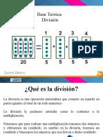 1548444455DUA_Base teorica_Division de base 10
