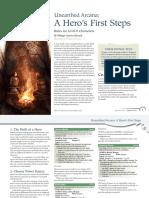 Heroes First Steps.pdf
