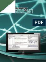 273374296-Starnet.pdf