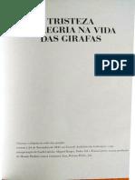 tristeza e alegria 1.pdf