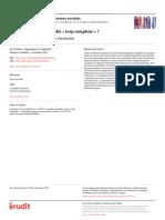 1024039ar.pdf