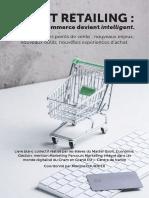 Livre-blanc-MR118_2020.pdf