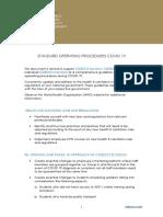 Standard-Operating-Procedures-for-Schools-COVID-19