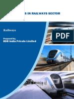 Trends-in-Railways-Sector