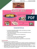 Prácticas LUNES 07-12-2020 (1S C)