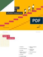 2020_PwC_Global Annual Report.pdf