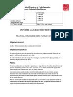 LAB_CONDENSADOR DE PLACAS PARALELAS (1).docx