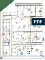 plano EMBUTIDOS ESTEFANIA.pdf
