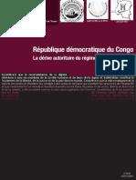 Derive-autoritaire-du-regime-FIDH