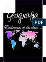 Trabajos y actividades de geografía Luis Dominguez 7mo. A .pdf