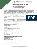 Calendario-FE-2020_VF_28.10.2020