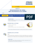 s37-primaria-5-guia-dia-3.pdf
