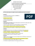 test-audit.doc