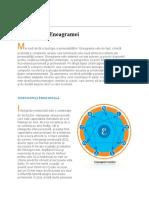 Cele 9 tipologii ale Eneagramei.docx