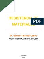Libro_Resistencia_de_Materiales