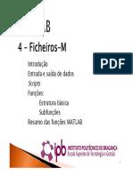 4+-+Ficheiros-M