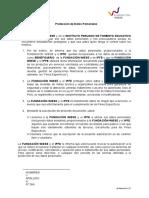 4.- Proteccion de Datos.docx