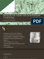 ACTIVIDAD 2.4 TREJO MOLINA ANDRES.pdf