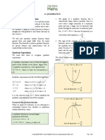 Quadratics.pdf
