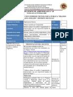 S10_Ficha de Actividad-2020-DIBUJO
