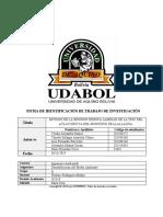 trab. de nvestigacion de desertificacion.doc