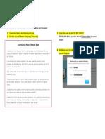Guide Before Exam.pdf