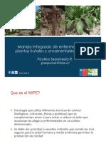 Manejo-integrado-de-enfermedades-en-viveros-Paulina-Sepulveda1